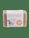LES SAVONS DE JOYA - Savon bio Karité & banane - Tous types de peau - Sans huiles essentielles 5,95€ -15%
