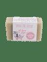 LES SAVONS DE JOYA - Savon bio au Bois de Rose - Tous types de peau 7,20€ -15%