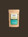 Poudre indienne bio de Neem - 100 g 6,50€ -15%