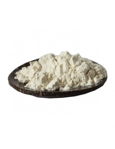 Gomme guar - 50 g 4,20€ -15%