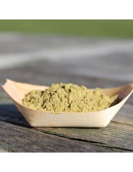 Henné naturel d'Inde - Rajasthan - 250 g 9,90€ -15%