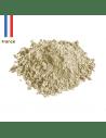 Poudre de Racines de Guimauve Bio - 100 g 9,85€ -15%