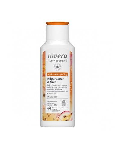 Après-shampoing Réparateur expert & Soin profond - 200 ml 7,20€ -15%