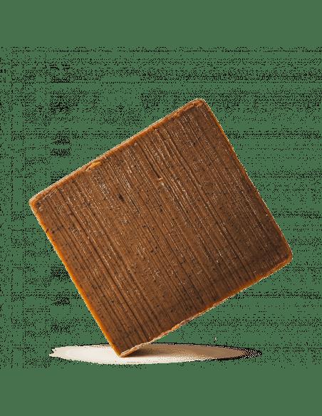 Savon traitant à la propolis noire 7,35€ -15%