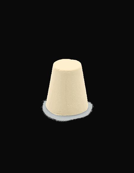 Déodorant peau sensible - Floral 9,90€ -15%