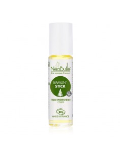 Huile protectrice,...