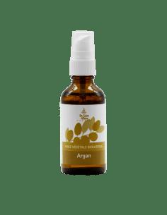 Huile d'Argan bio - 50 ml
