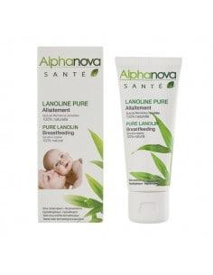 Lanoline Pure - 40 ml