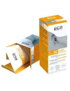 Crème solaire Bio - SPF 30...