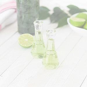 Aroma & Santé