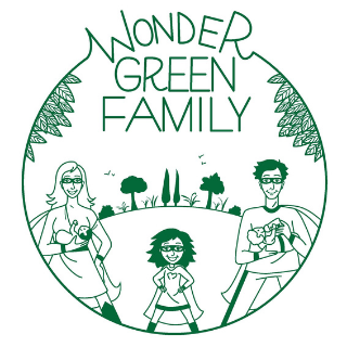 Wonder Green Family
